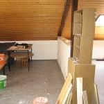 090101_Renovierung Gerätehaus_042