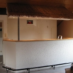 090101_Renovierung Gerätehaus_043