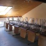 090101_Renovierung Gerätehaus_044