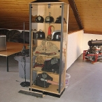 090101_Renovierung Gerätehaus_045