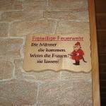 090101_Renovierung Gerätehaus_046