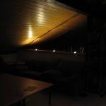090101_Renovierung Gerätehaus_048