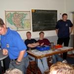 061003_Bayrischer Frühschoppen_038