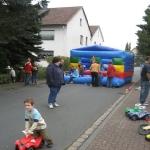 071003_Bayrischer Frühschoppen_018