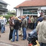 071003_Bayrischer Frühschoppen_030
