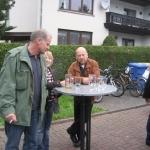 071003_Bayrischer Frühschoppen_041