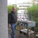 071003_Bayrischer Frühschoppen_048