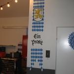081003_Bayrischer Frühschoppen_002