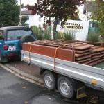 081003_Bayrischer Frühschoppen Aufbau_001