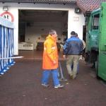 081003_Bayrischer Frühschoppen Aufbau_006