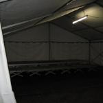 081003_Bayrischer Frühschoppen Aufbau_022
