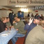 091003_Bayrischer Frühschoppen_042