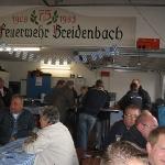 091003_Bayrischer Frühschoppen_047