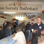 091003_Bayrischer Frühschoppen_049