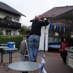 091003_Bayrischer Frühschoppen Aufbau_006