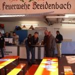 101003_Bayrischer Frühschoppen_031