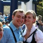 141003_Bayrischer Frühschoppen_035