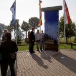051008_Tagesfahrt Fulda_013