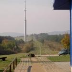 051008_Tagesfahrt Fulda_014