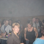 080509_Jubiläum 80er Party_021