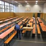 080110_Kommers Aufbau_006