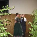080510_Jubiläum Tanzabend_020
