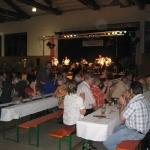 080510_Jubiläum Tanzabend_030