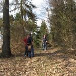 090411_Wanderung Kleingladenbach_020