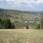 090411_Wanderung Kleingladenbach_028
