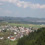 090411_Wanderung Kleingladenbach_029