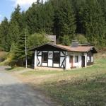 090411_Wanderung Kleingladenbach_037
