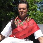 080511_Jubiläum Festsonntag_008