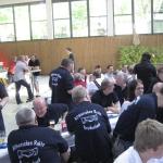 080511_Jubiläum Festsonntag_018