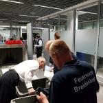 180414_Flughafenfeuerwehr Frankfurt_002