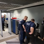 180414_Flughafenfeuerwehr Frankfurt_003