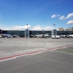 180414_Flughafenfeuerwehr Frankfurt_007