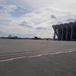 180414_Flughafenfeuerwehr Frankfurt_008