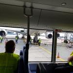 180414_Flughafenfeuerwehr Frankfurt_011