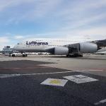 180414_Flughafenfeuerwehr Frankfurt_012