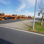 180414_Flughafenfeuerwehr Frankfurt_013