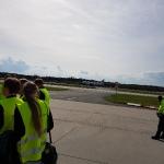 180414_Flughafenfeuerwehr Frankfurt_019
