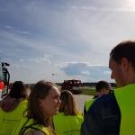 180414_Flughafenfeuerwehr Frankfurt_020