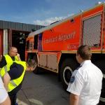 180414_Flughafenfeuerwehr Frankfurt_029
