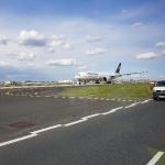 180414_Flughafenfeuerwehr Frankfurt_030