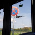 180414_Flughafenfeuerwehr Frankfurt_033
