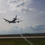 180414_Flughafenfeuerwehr Frankfurt_035