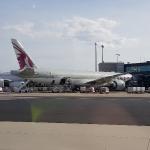 180414_Flughafenfeuerwehr Frankfurt_036