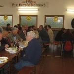 100515_Hessischer Abend_022