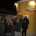 100515_Hessischer Abend_038