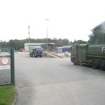 090616_Tagesfahrt NATO-Airbase_012